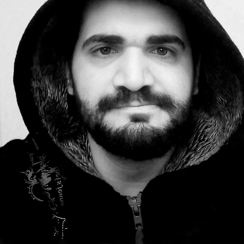 """Ελληνική Black Metal από τους «Mold of Tree"""""""