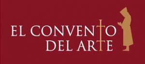 , «Έρωτας είναι θαρρώ…» με τον Βασίλη Πορφυράκη | Στο El Convento del Arte | Σάββατο 11 Μαΐου 2019