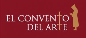 Η Κατερίνα Βερβέρη στο El Convento Del Arte την Πέμπτη 7 Φεβρουαρίου 2019