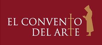 , Η Δήμητρα Παπίου στο El Convento Del Arte