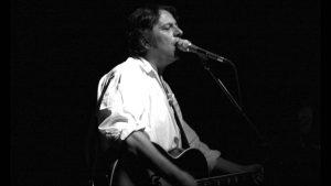 Μελίνα Κανά - Δημήτρης Ζερβουδάκης: Η μουσική συνάντηση