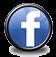 , Δήμος Αναστασιάδης – «Ο Τρελός» | Video Teaser | Επιστρέφει με ένα δυναμικό τραγούδι και βίντεο – έκπληξη, στις 10 Δεκεμβρίου!