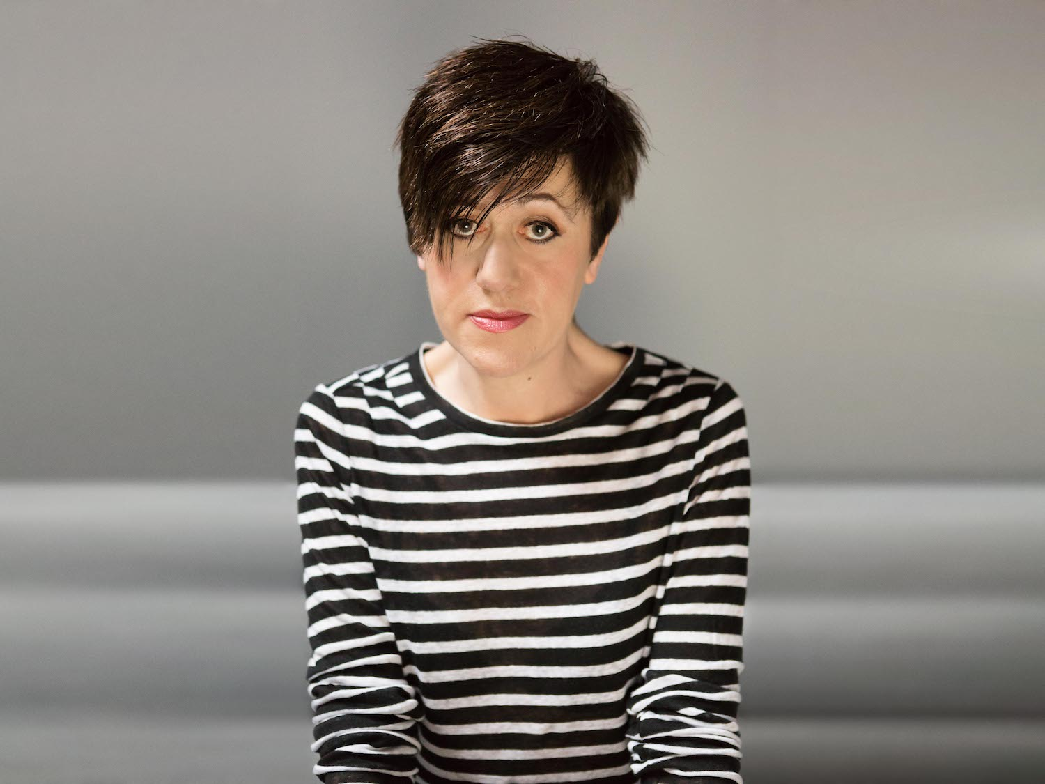 H Tracey Thorn των «Everything But The Girl» επιστρέφει με νέο single!