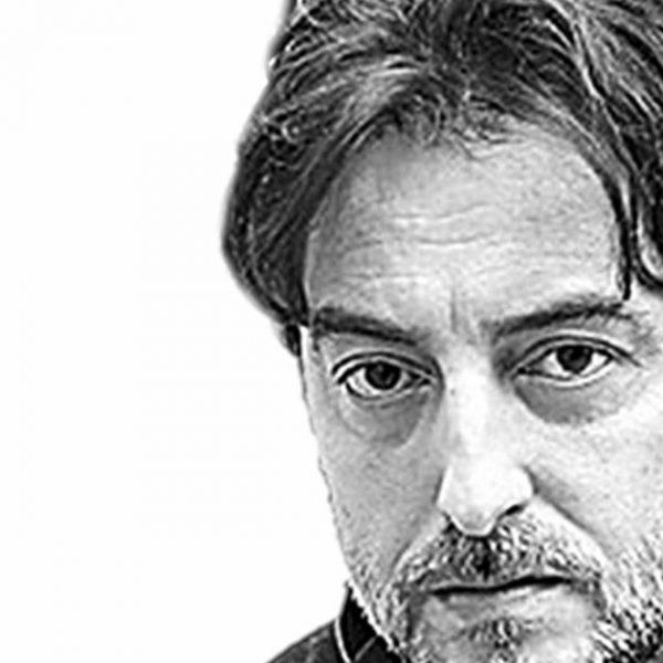 Η βιβλιοπρόταση για το Σ/Κ: Κωνσταντίνος Τζαμιώτης «Ίσως την επόμενη φορά»