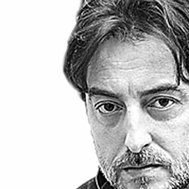 """Η βιβλιοπρόταση για το Σ/Κ: Κωνσταντίνος Τζαμιώτης «Ίσως την επόμενη φορά"""""""