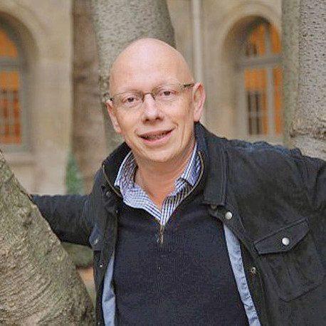 Frédéric Worms «Οι χρόνιες παθήσεις της δημοκρατίας» από τις εκδόσεις Πόλις