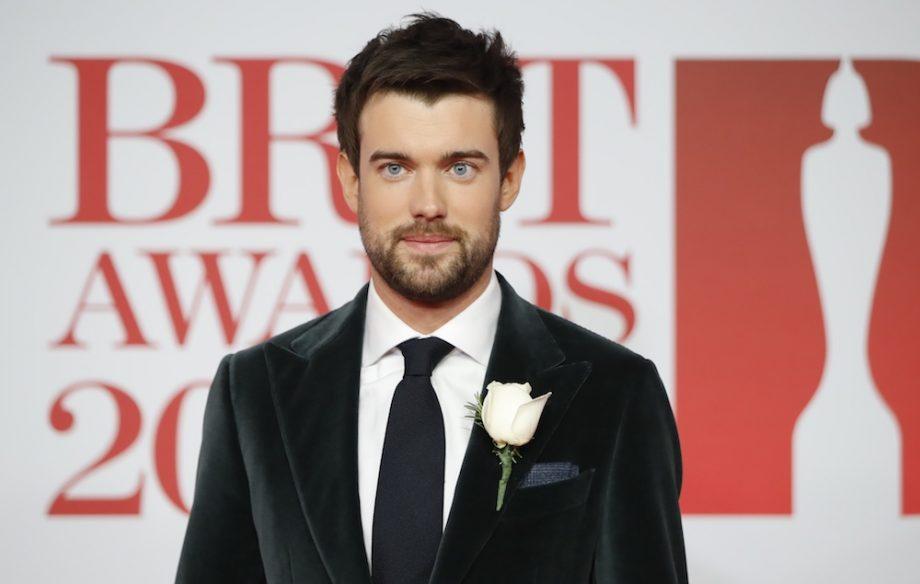 Οι νικητές των Brit Awards 2018!