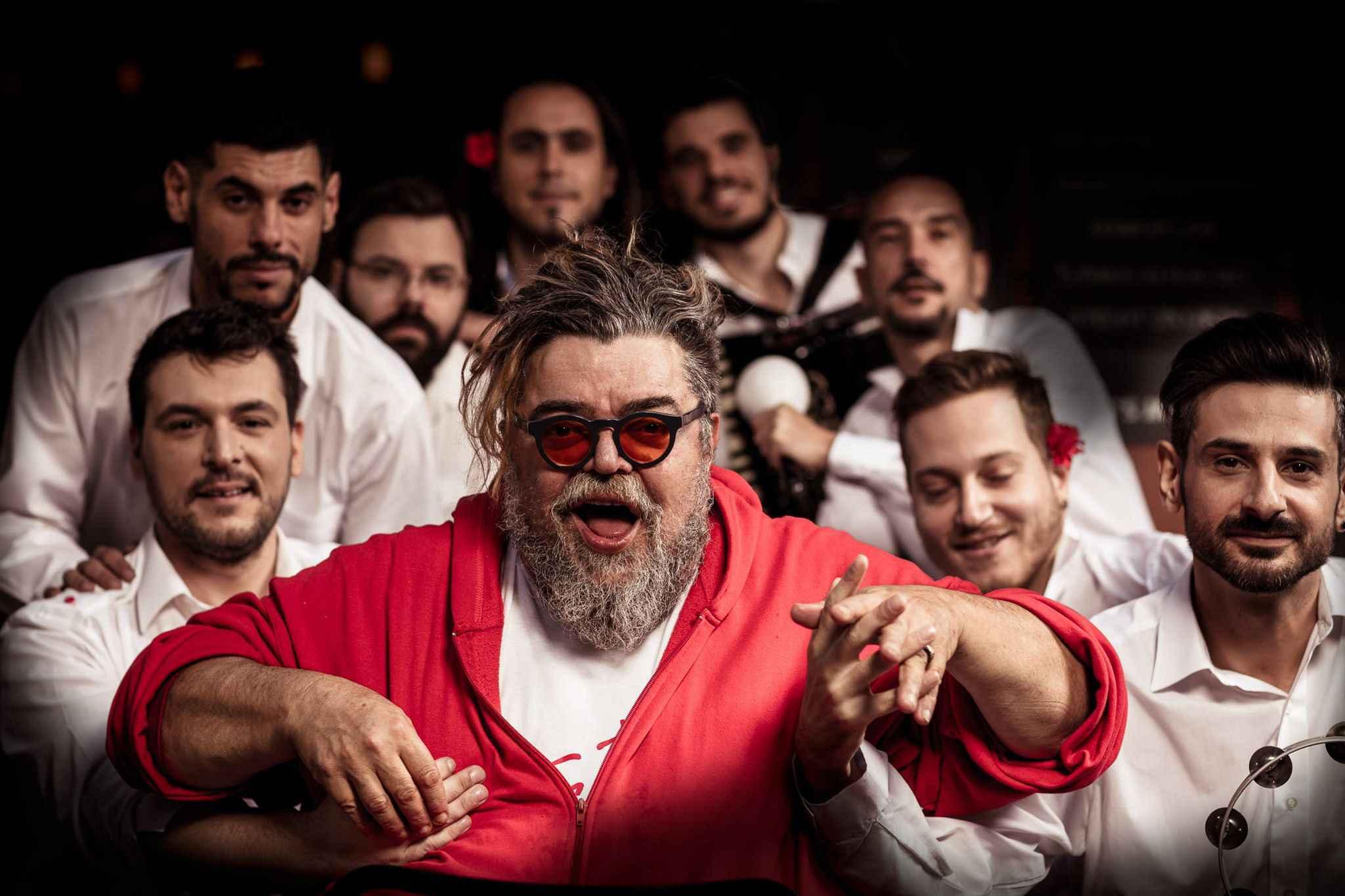 , Σταμάτης Κραουνάκης + Σπείρα Σπείρα | Τα παιδιά της Σφίγγας στα Σπάτα | Παρασκευή  15 Ιουνίου