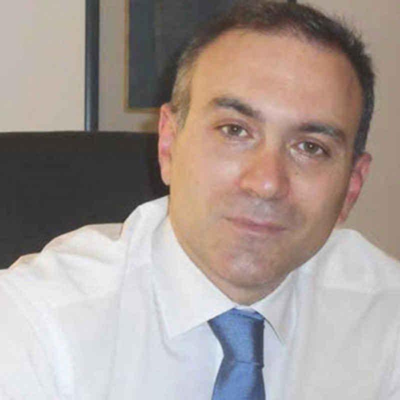 Κωνσταντίνος Φίλης: παρουσίαση του βιβλίου του  «ΤΟΥΡΚΙΑ,ΙΣΛΑΜ,ΕΡΝΤΟΓΑΝ»