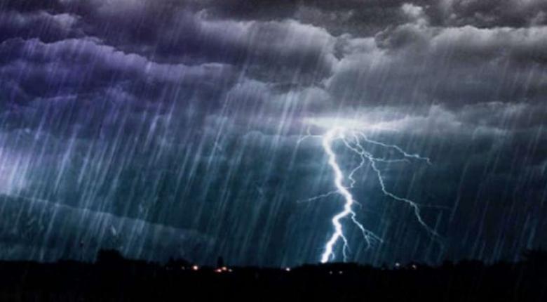 Αλλάζει ο καιρός - Έρχονται βροχές και καταιγίδες - Πού θα εκδηλωθούν