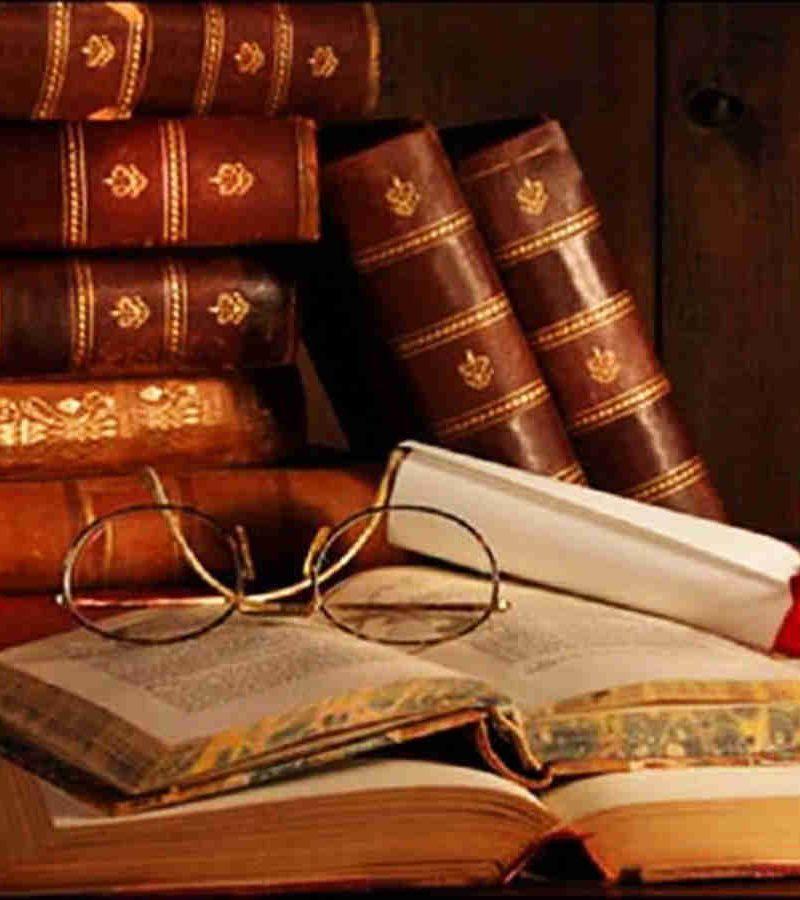 Απονεμήθηκαν στο Μέγαρο Μουσικής Αθηνών τα κρατικά βραβεία Λογοτεχνίας