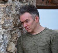 """Γιώργος Νικολιδάκης: Για μένα αυτή η δουλειά είναι """"λειτούργημα""""!"""
