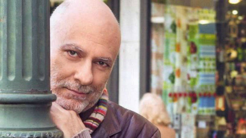 «Έφυγε» ο δημοφιλής ηθοποιός Χρήστος Σιμαρδάνης