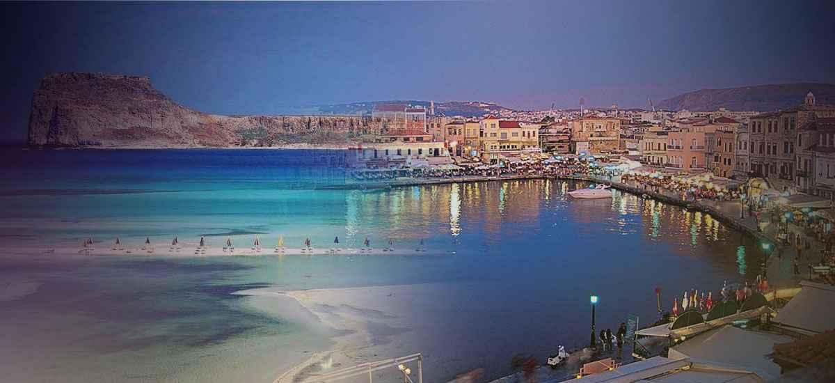 Η Κρήτη αποθεώνεται από τους τουρίστες του Tripadvisor!
