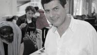 Σήμερα Δευτέρα 26 Μαρτίου η κηδεία του Νίκου Γρυλλάκη | Το αντίο των συναδέλφων του στην ΕΡΤ