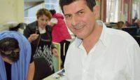 Πέθανε ο δημοσιογράφος της ΕΡΤ Νίκος Γρυλλάκης!