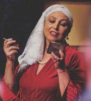 Κερδίστε 4 Διπλές Προσκλήσεις για την παράσταση «Σοφία Σε Θυμάμαι» της Τάνιας Χαρακόπου για την Παρασκευή 13 Απριλίου!