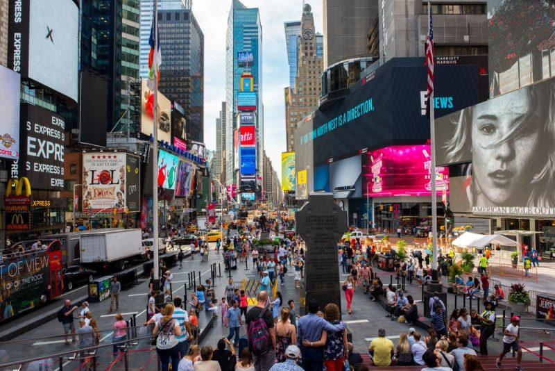 δημοφιλείς εφαρμογές dating Νέα Υόρκη