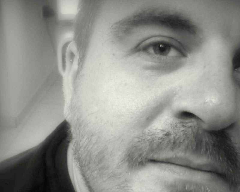«FRAGILES» Αριστείδης Χρυσανθόπουλος | Ατομική έκθεση ζωγραφικής | 26 Απριλίου έως 19 Μαΐου στη Gallery Genesis