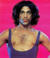 Δύο χρόνια χωρίς τον Prince! 20 πράγματα που δεν ξέρατε για αυτόν μαζί με σπάνιες φωτογραφίες του και σπάνιο οπτικό υλικό!