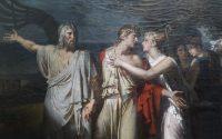 2,2 εκατομμύρια ευρώ για πίνακα του Σαρλ Μενιέ!