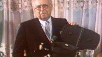 Κινηματογραφικό αφιέρωμα στον Αλέκο Σακελλάριο κάτω απ' τ'άστρα στον κήπο του Θεάτρου ΧΥΤΗΡΙΟ με δωρεάν είσοδο