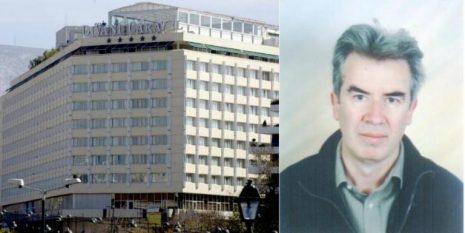Πέθανε ο επιχειρηματίας Ερρίκος Διβάνης – Η αυτοκρατορία του ομίλου «Divani»