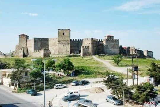 «Ανοιχτά μνημεία» στη Θεσσαλονίκη