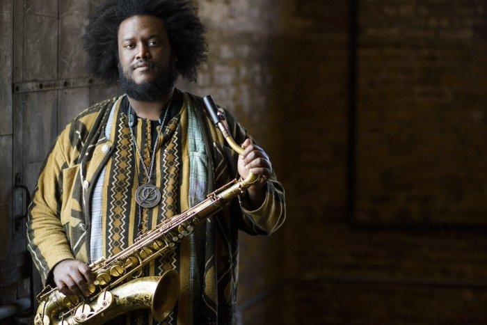 Ένα από τα εκπληκτικότερα ξένα tracks του 2018 είναι jazz!