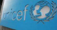 H Unicef διακόπτει συνεργασία με τη Unicef Ελλάδος καθώς ανακάλυψε παρατυπίες