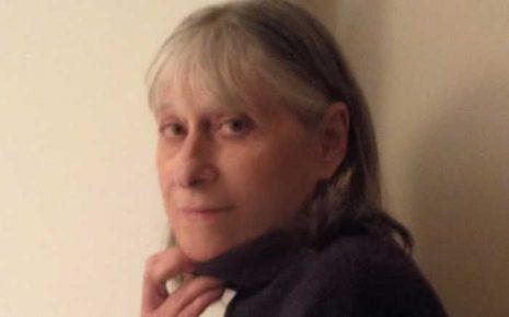 """Συνέντευξη: Μαρία Γαβαλά """"Ο συγγραφέας ερευνά με τον τρόπο που το κάνει και ένας επιστημονικός ερευνητής"""""""
