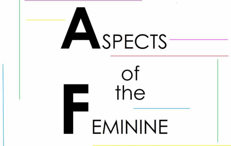 ''ASPECTS OF THE FEMININE'' ΕΚΘΕΣΗ ΤΕΧΝΗΣ ΣΤΗ MEGART GALLERY ΓΙΑ ΤΟ ΑTHENS PRIDE WEEK