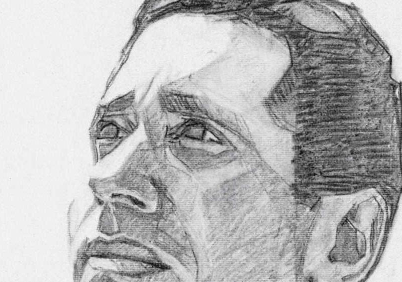 """Κώστας Βρεττάκος «Προστιθέμενη αξία"""" από τις εκδόσεις Πόλις"""