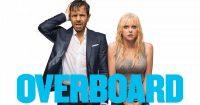 """Overboard"" του Ρομπ Γκρίνμπεργκ"