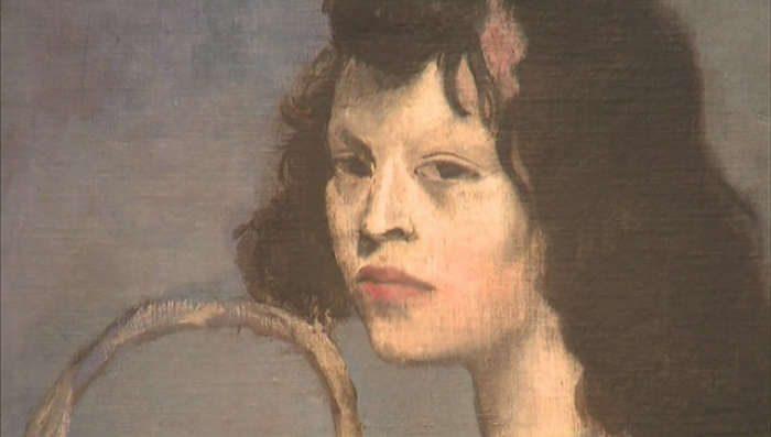Πωλήθηκε έργο του Picasso για 115 εκ. δολάρια!