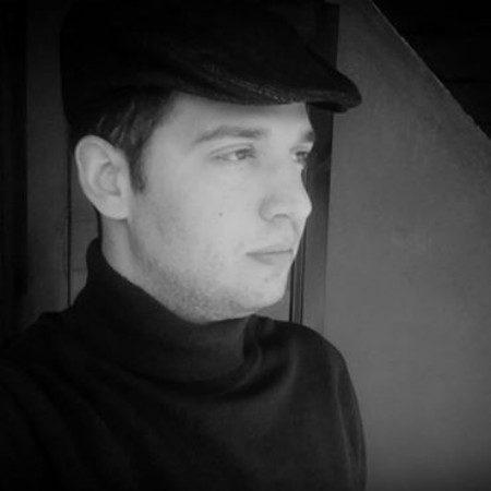 Συνέντευξη: Θεοφάνης Παναγιωτόπουλος «Η τέχνη της γραφής μοιάζει με εξερεύνηση»