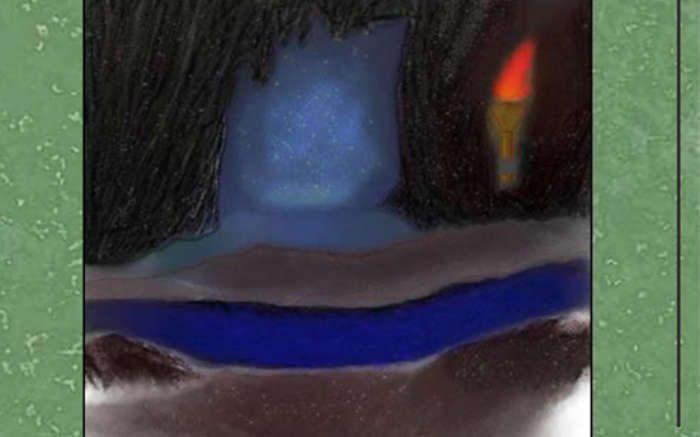 """Διαβάζοντας… «Κλυταιμνήστρα-Κασσάνδρα: Στων σκοταδιών την άμπωτη"""" της Ιωάννας Θέου"""