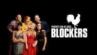 """""""Blockers"""" της Κέι Κάνον"""
