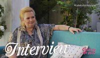 Καίτη Φίνου για Κωνσταντίνα Σπυροπούλου: «Ήταν κανείς στο κρεβάτι της μπροστά;»