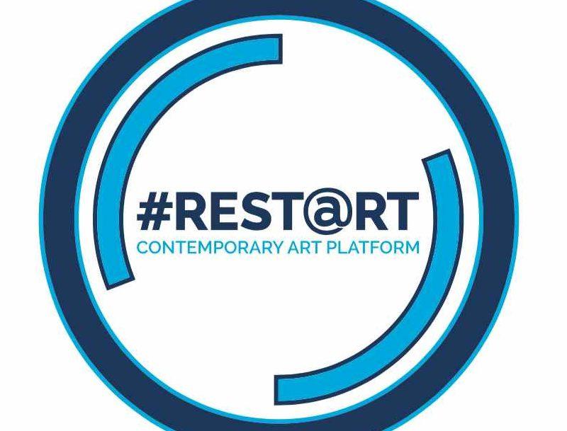 Εικαστική Πλατφόρμα #Rest@rt Contemporary Art Platform