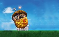"""""""The Nut Job 2: Nutty by Nature"""" του Καλ Μπράνκερ"""