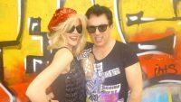 «Του Τρελού + Του Γιατρού» έγινε στο φεστιβάλ του Δήμου Νέας Σμύρνης