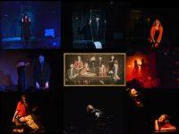 Είδαμε την παράσταση «ΒΛΕΠΕ και ΦΕΥΓΑ» στο θέατρο Παραμυθίας