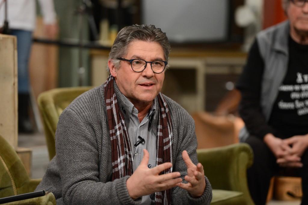 """""""Έτσι είναι, αν έτσι νομίζετε""""  του Λ. Πιραντέλλο, η κεντρική παραγωγή του θεάτρου ΤΟΠΟΣ ΑΛΛΟύ  για την ερχόμενη season"""