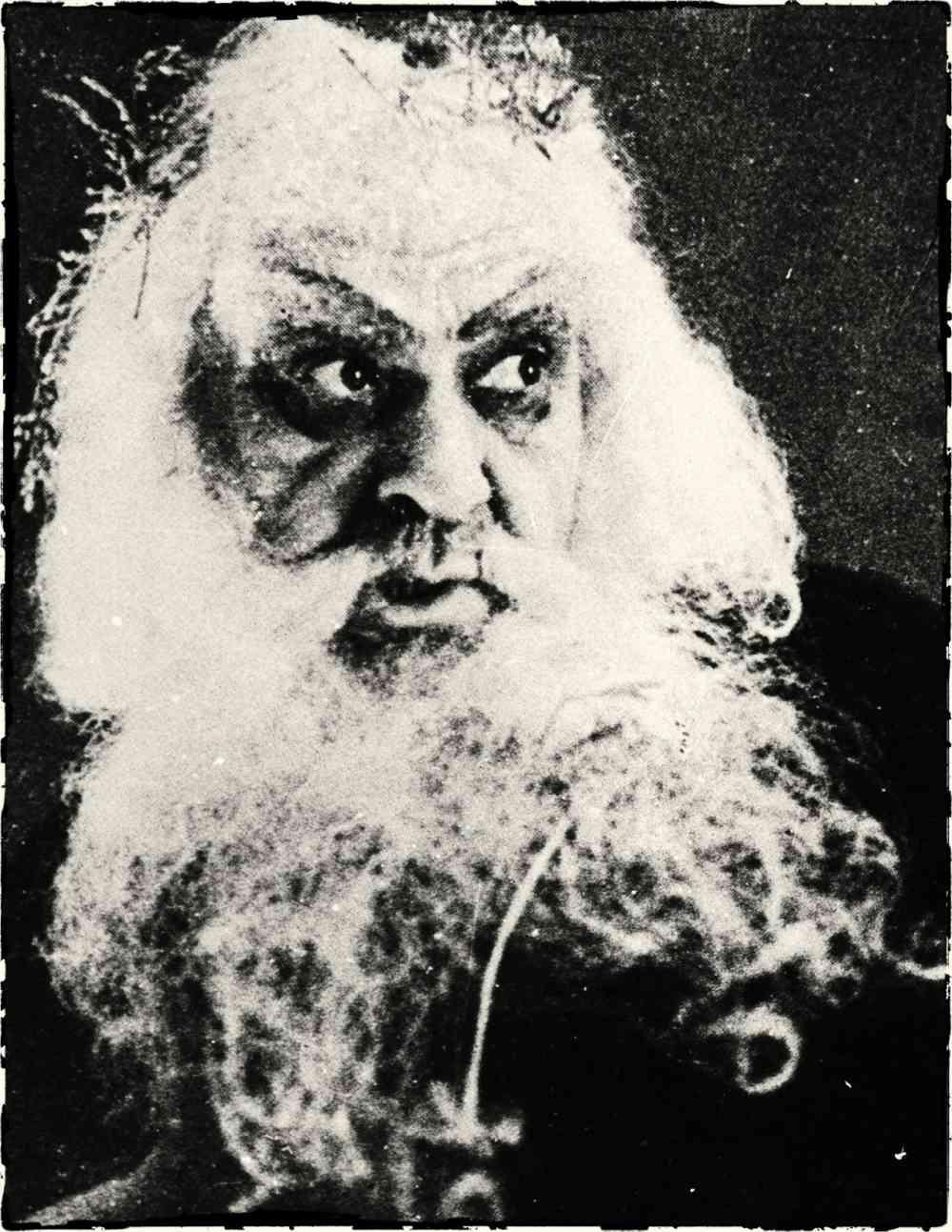 Αιμίλιος Βεάκης (1884 – 1951)