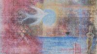Ρένα Αβαγιανού: «Τόποι Διαφυγής» | Ατομική έκθεση ζωγραφικής στην Πινακοθήκη Σύγχρονης Τέχνης στη ΡΟΔΟ