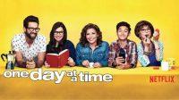 Η Γκλόρια Έστεφαν θα κάνει guest εμφάνιση στην κωμική σειρά «One Day at a Time» του Netflix