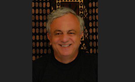 """Συνέντευξη: Σωτήρης Λαμπαδαρίδης """"Υπήρξα πνευματικό παιδί του Δημήτρη και της Χαρίκλειας Μυταρά"""""""