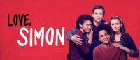 """Love, Simon"" του Γκρεγκ Μπερλάντι"