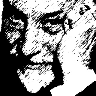 , «Έτσι είναι, αν έτσι νομίζετε»  του Λ. Πιραντέλλο, η κεντρική παραγωγή του θεάτρου ΤΟΠΟΣ ΑΛΛΟύ  για την ερχόμενη season